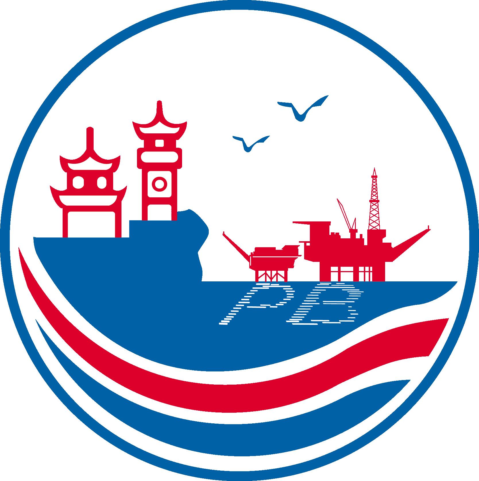 山东省蓬渤安全环保服务有限公司