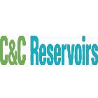 C&C Reservoirs公司