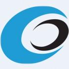 北京石油在线技术有限公司
