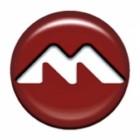 地模(北京)科技有限公司